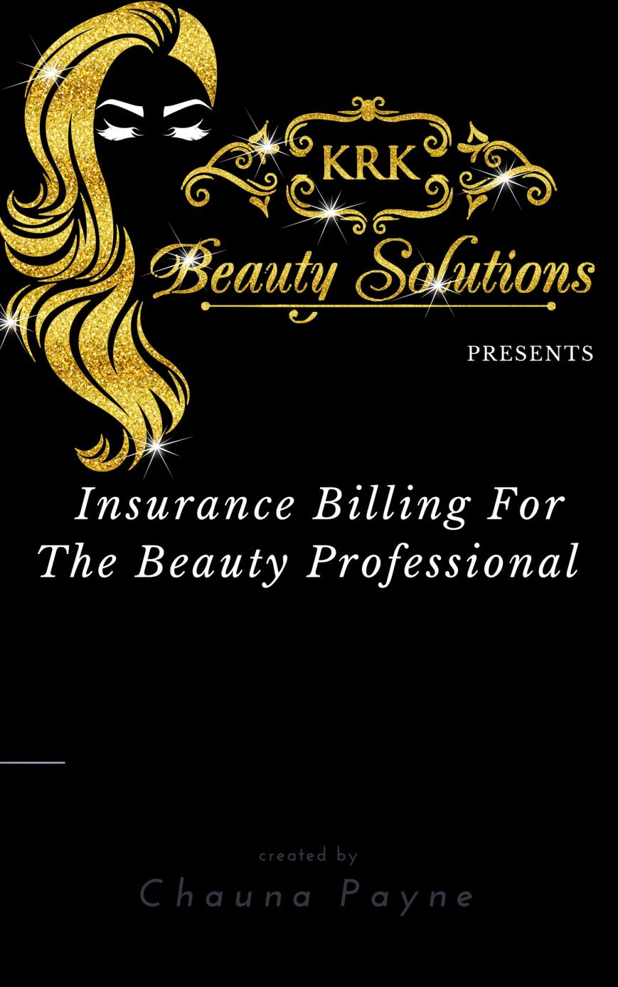 insurance book cover jpg